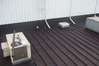Roof Leaks Repairs Amp Services Melbourne Waterproofing