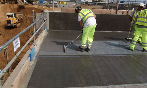 Cementitious-coatings-new