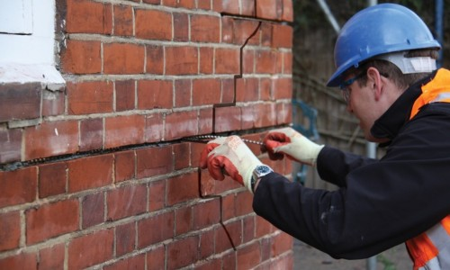 Commercial Maintenance Waterproofng Amp Concrete Repairs