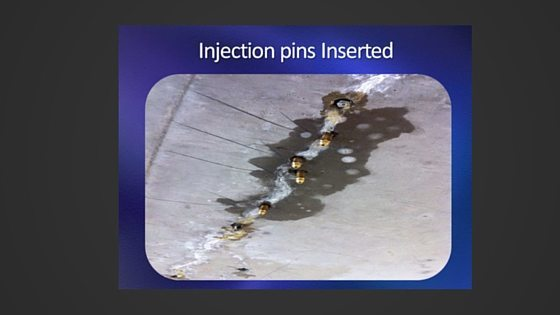 Crack-Injection-Services-Melbourne